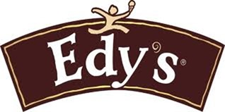 edys images