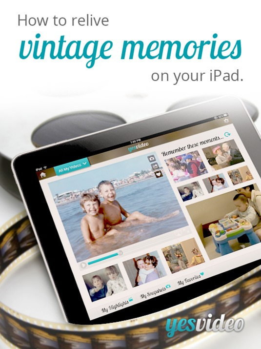 pintrest_ipad_app