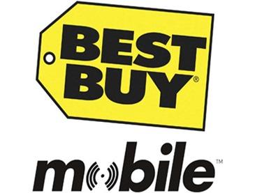 best-buy-mobile-logo
