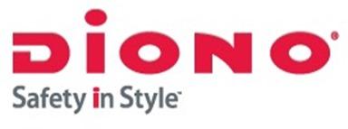 Diono logo