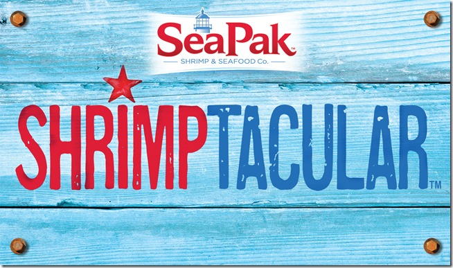 Shrimptacular-Logo