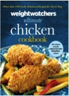 Ultimate Chicken Cookbook