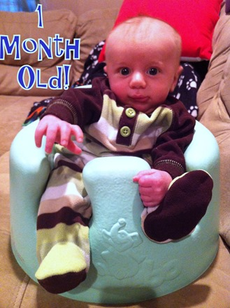 bumbo chair age of use baby doll furniture walmart lovely bumbo