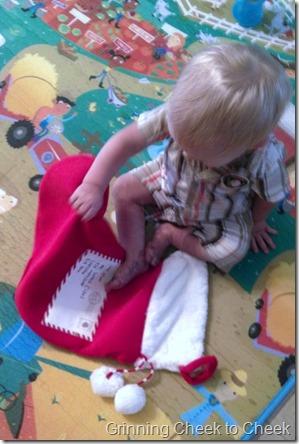 Playmat Plus Fun
