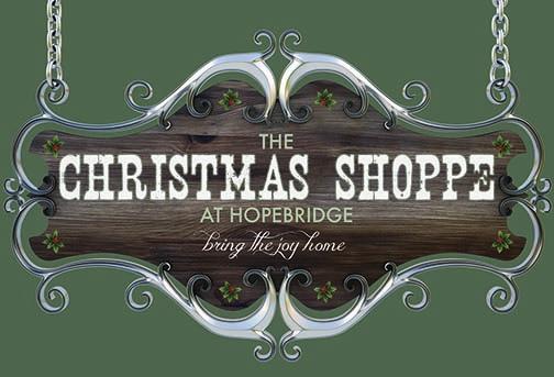 christmas shoppe72