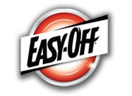 easyoff