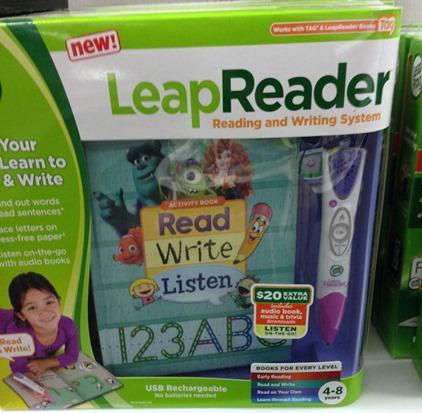 IMG_Leap Reader
