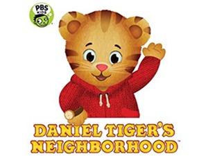 daniel-lifes-little-lessons-300