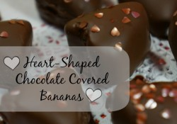 Chocolate-Covered-Bananas.jpg