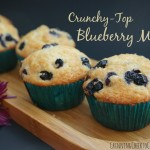 crunchy-top-blueberry-muffins.jpg
