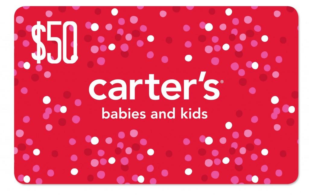 Carters GC