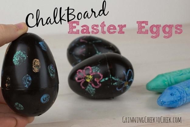 Chalkboard Easter Eggs-6