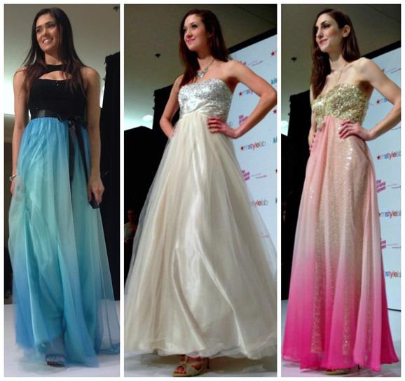 Prom Dresses Macys Prom Dresses In Store
