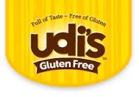 udis logo