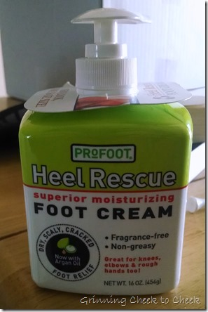 Heel rescue foot cream reviews - Ps3 remote for sale