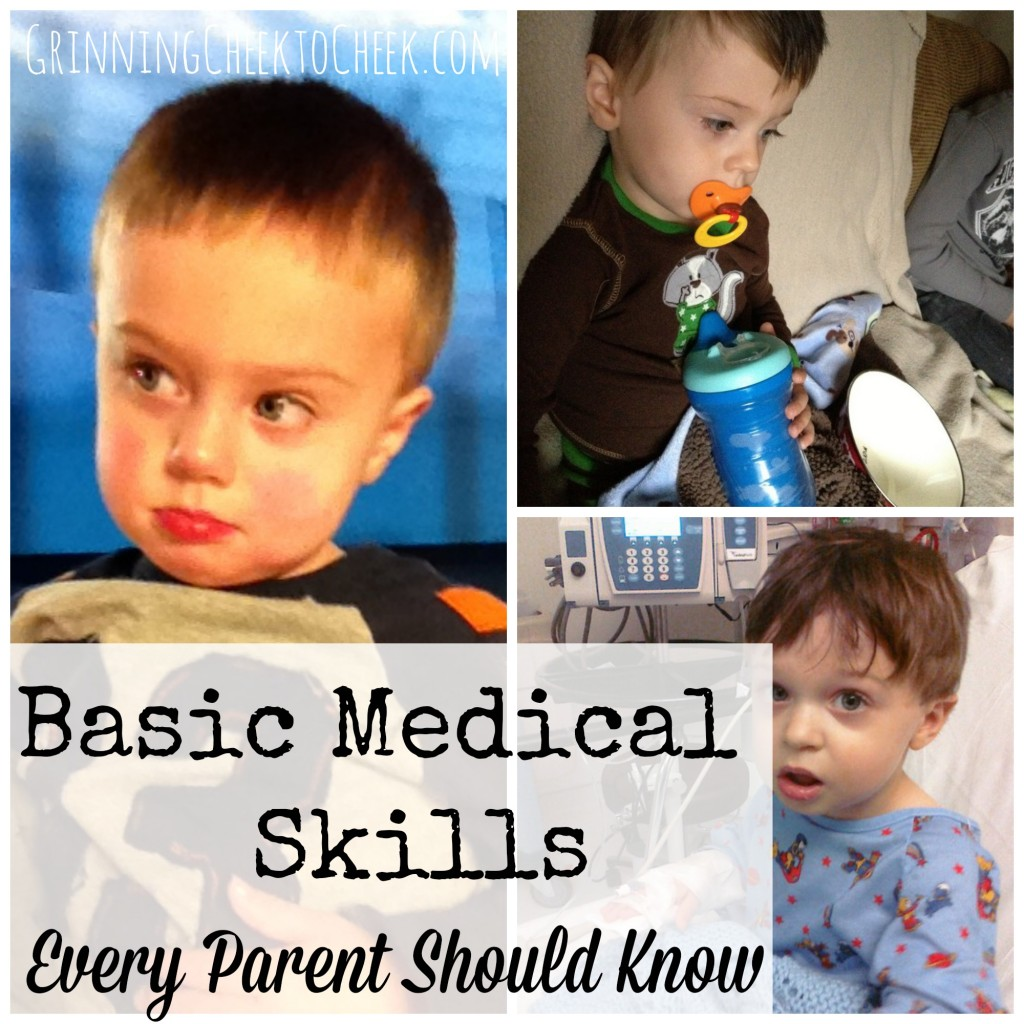 Basic Medical Skills Every Parent Should Know.jpg