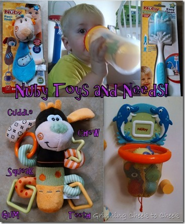 Nuby-box-1_thumb4
