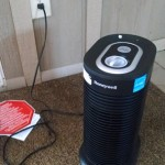 Honeywell-Air-Purifier-Works.jpg
