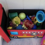 International-Playthings-Toybox-Outside.jpg