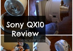 SonyQX10Review_thumb.jpg