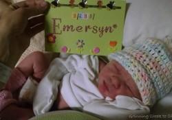 Baby-Emersyn.jpg