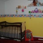 Baby-Girl-Nursery.jpg