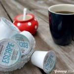 CoffeeReduceStress_thumb.jpg