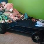 DHP-Toddler-Bed.jpg