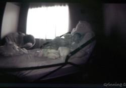 Seeing-Cam-Bedroom.jpg