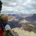 Grand-canyon-boys-gc2c.jpg