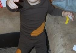 Little-Twig-PJs-Boy.jpg