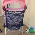 Dreambaby-Stroller-Bag.jpg