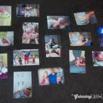 epson-photos.jpg