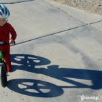 Riding-Strider.jpg