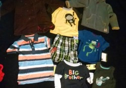 Schoola-Clothes.jpg