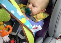 Baby-Installed.jpg