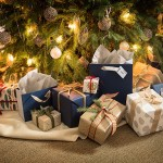 Great Best Buy Gifts #HintingSeason