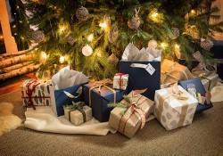 Family_Gifts_5_041115.jpg