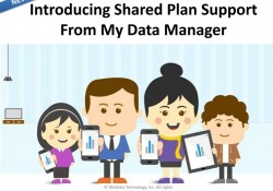 My-Data-Manager-1.jpg
