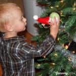 Toddler-Tree-Decorating.jpg