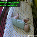 Gynoii-Day-Mode.jpg
