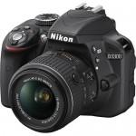 Nikon-DSLR-3300.jpg