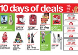 10DaysofDeals-Opt2