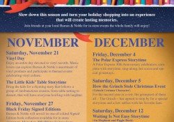 Blogger Guide to In-store Holiday Events at B&N_FINAL_LRG
