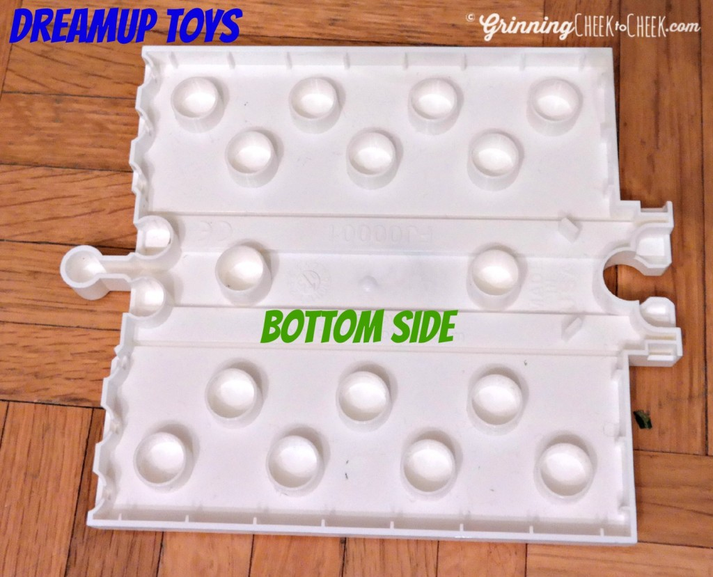 dreamup toys bottom