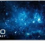 VIZIO SmartCast P-Series 4K HDR Home Theater Display #VIZIOatBestBuy