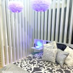 Best Buy Tech Home Featuring Philips Hue #BestBuyTechHome #PhilipsHue