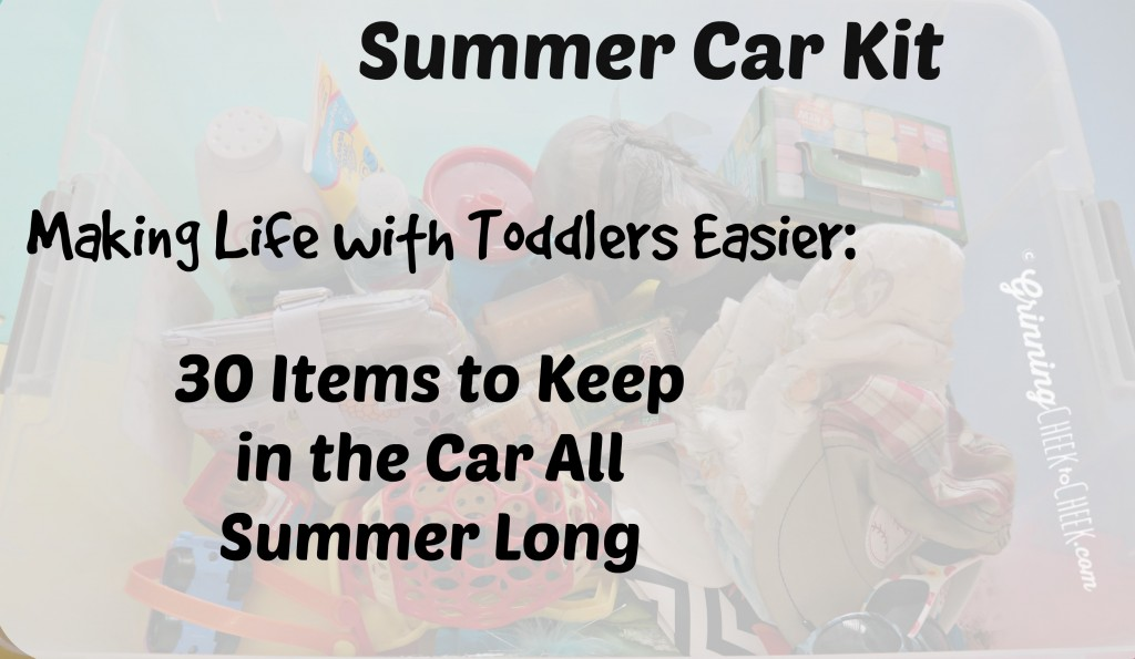 summer car kit facebook