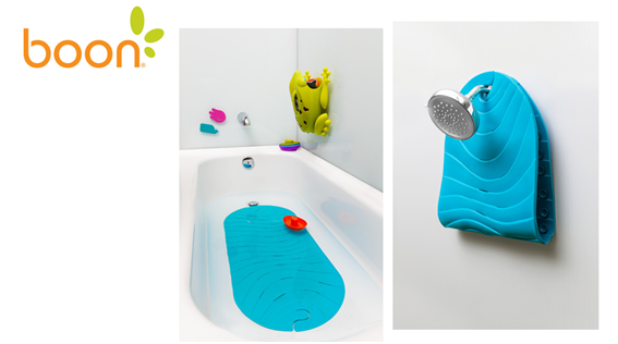 boon bathtub 28 images winning at bath time for bigger