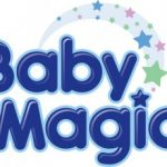 Remember Baby Magic? It's Still Great! #BabyMagic #Giveaway #ad